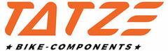TATZE bike components