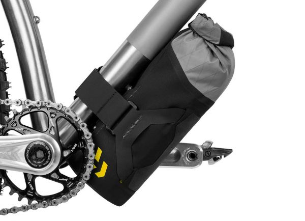 Apidura BACKCOUNTRY DOWNTUBE PACK (1.8L)