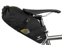Apidura RACING SADDLE PACK DRY (7L)