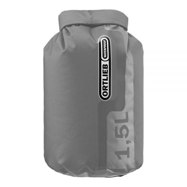 Ortlieb Ultraleichter Packsack PS10, 1,5 l. - Hellgrau