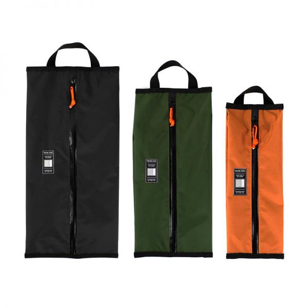 Restrap TRAVEL PACKS - Mix