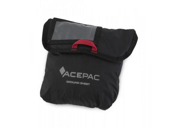Acepac GROUND SHEET