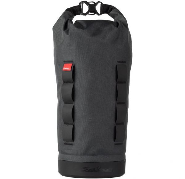 Salsa EXP Series Anything Cage BAG 3,35 L