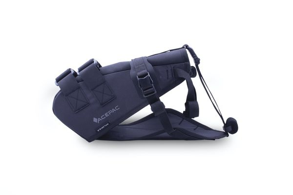 Acepac SADDLE HARNESS nylon