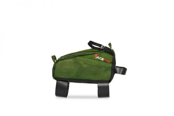 Acepac FUEL BAG - Medium - Green
