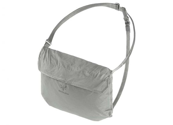 Apidura PACKABLE MUSETTE (7L)