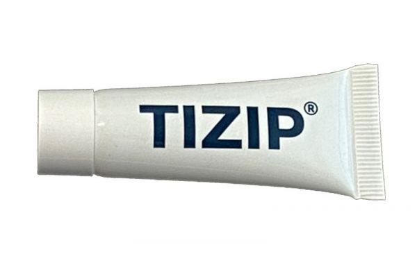 Ortlieb Gleitpaste Für Tizip Reissverrschlüsse 8g Tube