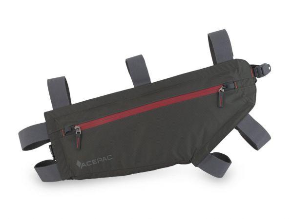 Acepac ZIP FRAME BAG nylon - Medium