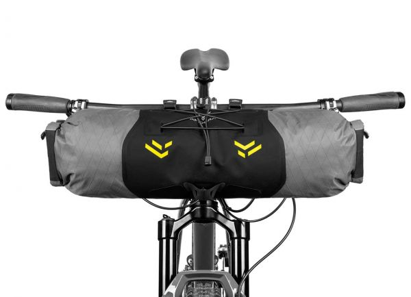 Apidura BACKCOUNTRY HANDLEBAR PACK (11.0L)