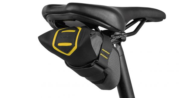 Apidura EXPEDITION TOOL PACK (0.5L)