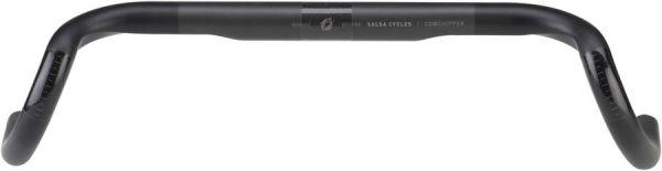 Salsa Cowchipper Carbon Drop Lenker 31.8, 44cm x 116 x 68mm