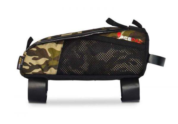 Acepac FUEL BAG - Large - Camo