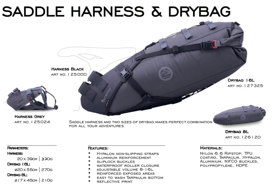 Acepac_sadle_harness_detail-1