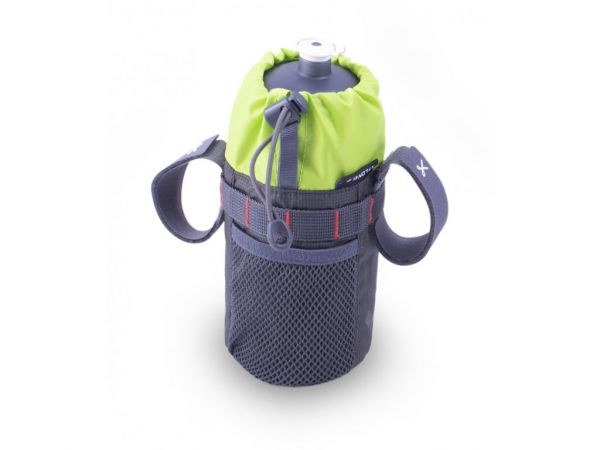 Acepac BIKE BOTTLE BAG nylon