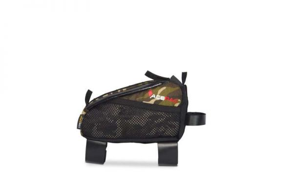 Acepac FUEL BAG - Medium - Camo