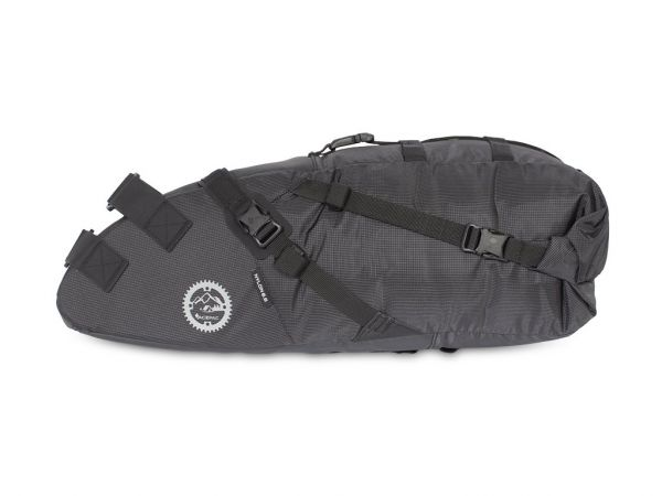 Acepac SADDLE BAG nylon