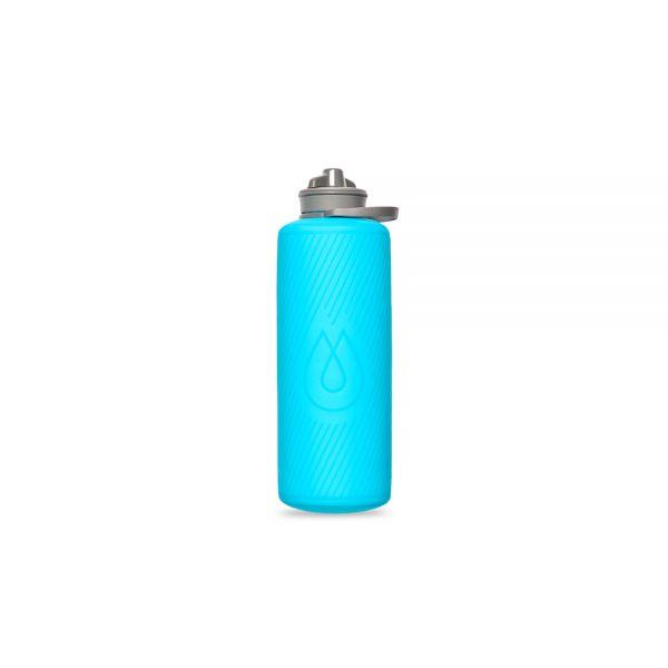 Hydrapak Flux 1 L - Malibu