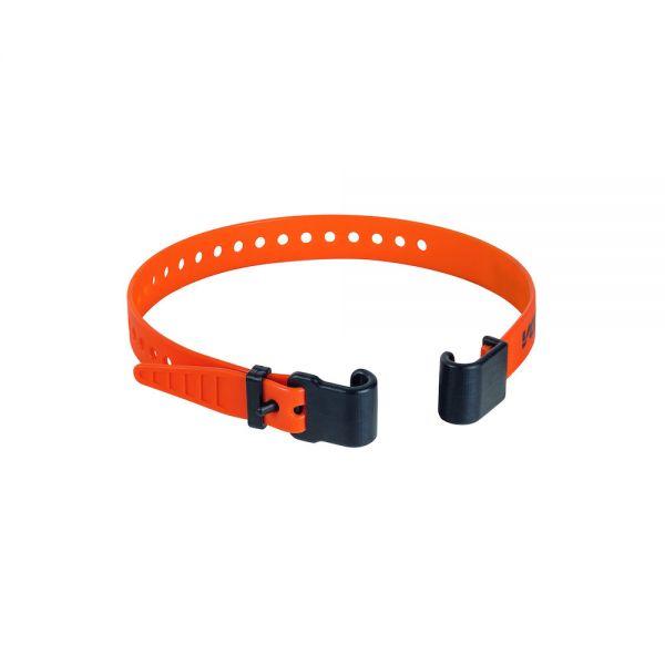 """Voile Rack Straps 20"""" Nylon Buckle - Orange"""