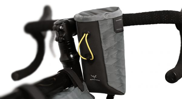 Apidura BACKCOUNTRY FOOD POUCH (1,2L)