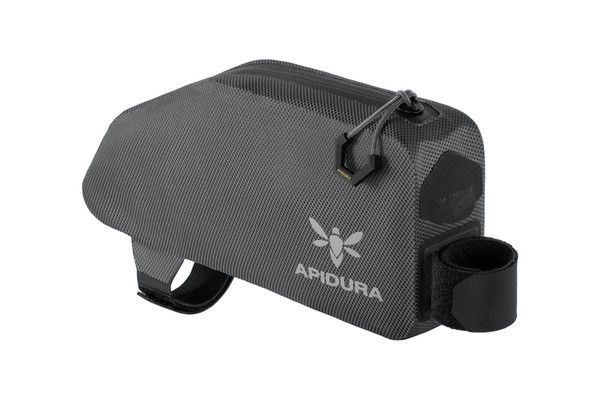 Apidura EXPEDITION TOP TUBE PACK (1.0L)