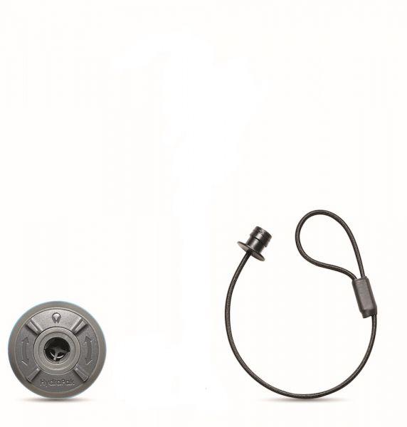 Hydrapak Plug-N-Play 42MM Cap
