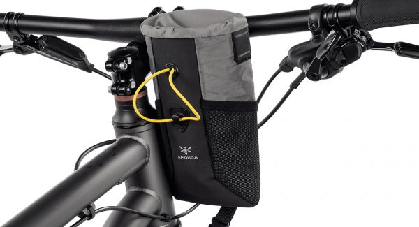 Apidura BACKCOUNTRY FOOD POUCH PLUS (1,2L+)