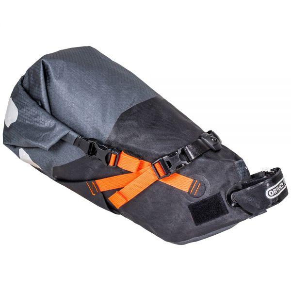 Ortlieb Seat-Pack / Satteltasche, Medium 11 L