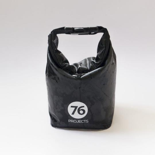 Piggy Dry Bag - 0,7l