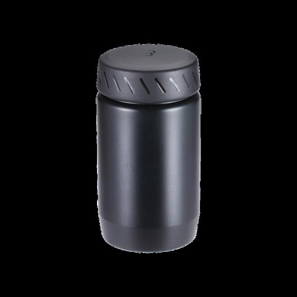 BBB Storage Can Vorratsflasche - 450ml
