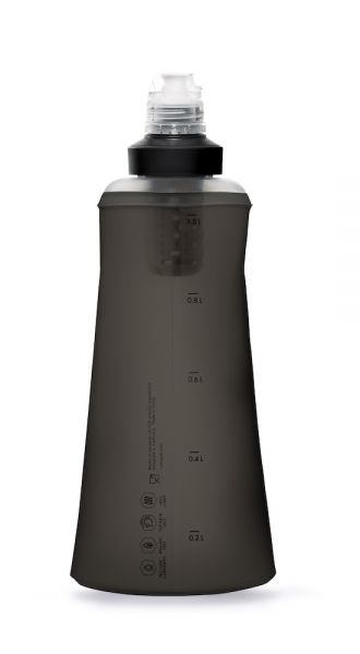 Katadyn BeFree Water Filtration System 1.0L - Tactical