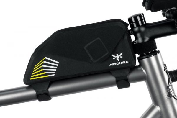 Apidura RACING TOP TUBE PACK (1.0L)